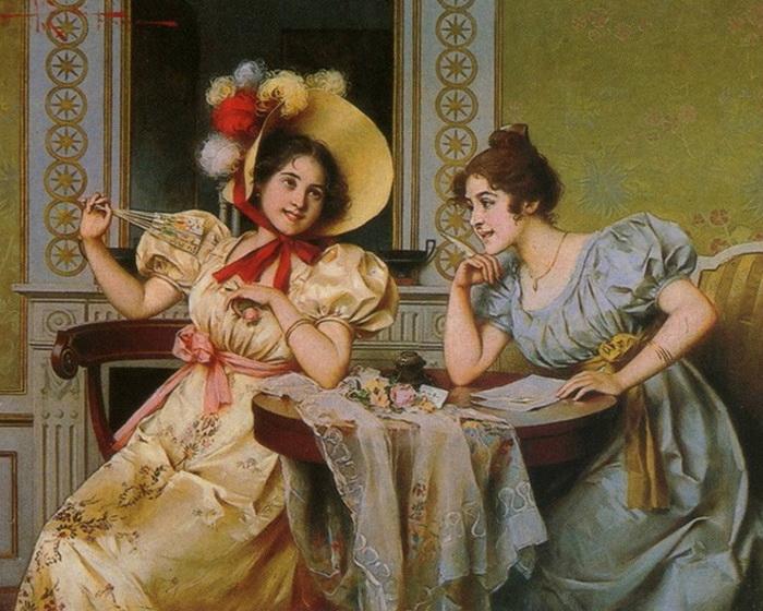adriano-cecchi-italian-1825-1903_composing-the-love-letter_959x768_thumb (700x560, 168Kb)