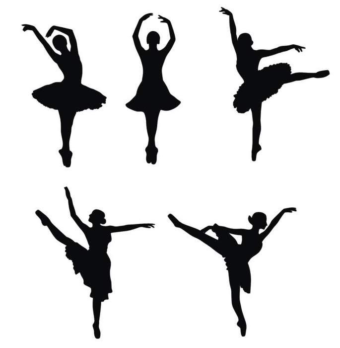 балерины (4) (685x700, 59Kb)