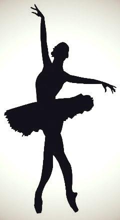 балерины (5) (240x440, 27Kb)