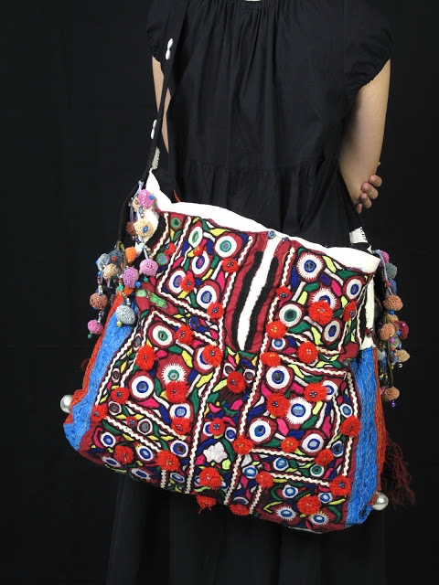 Bright color hippie bag 2 (480x640, 213Kb)