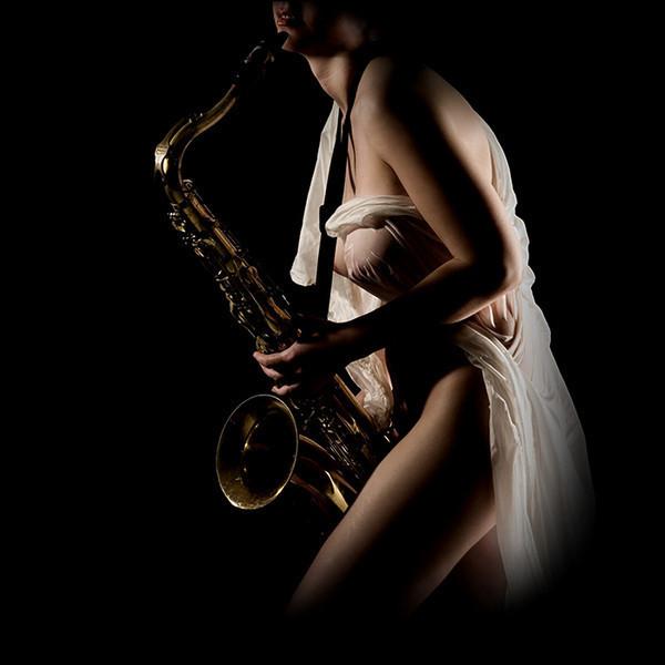 seks-i-saksofon