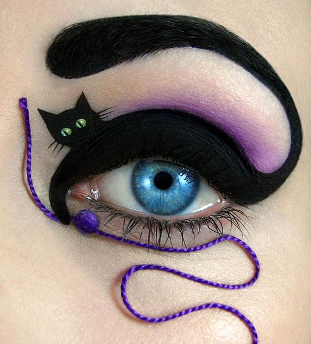 make-up-art-tal-peleg-1 (605x669, 287Kb)