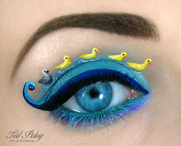 make-up-art-tal-peleg-3 (605x489, 246Kb)