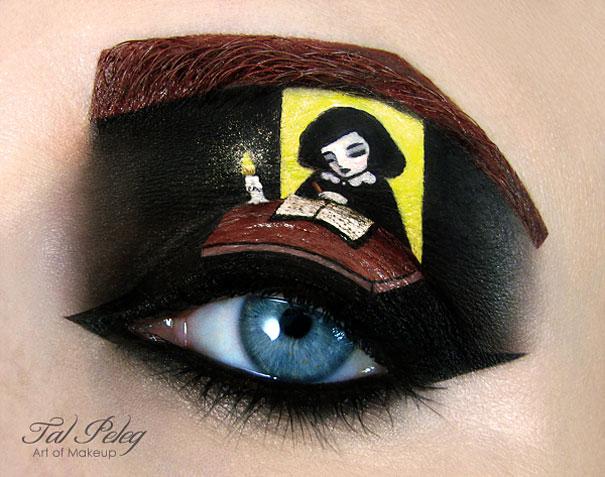 make-up-art-tal-peleg-5 (605x477, 227Kb)