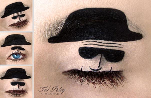 make-up-art-tal-peleg-7 (605x393, 190Kb)