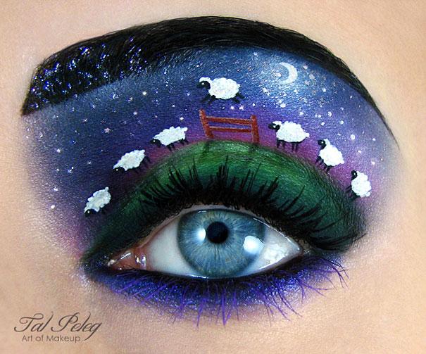 make-up-art-tal-peleg-10 (605x503, 295Kb)