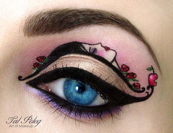 make-up-art-tal-peleg-12 (605x467, 256Kb)
