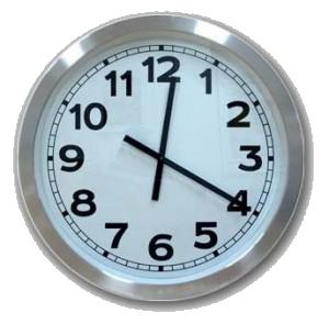 Правило-20-минут-250x249(250x249, 135Kb)
