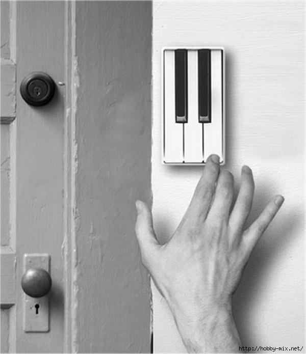 piano4 (600x695, 141Kb)