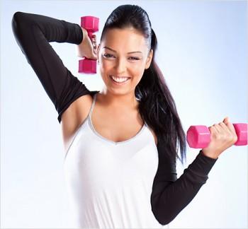 упражнения-для-увеличения-груди (350x324, 23Kb)