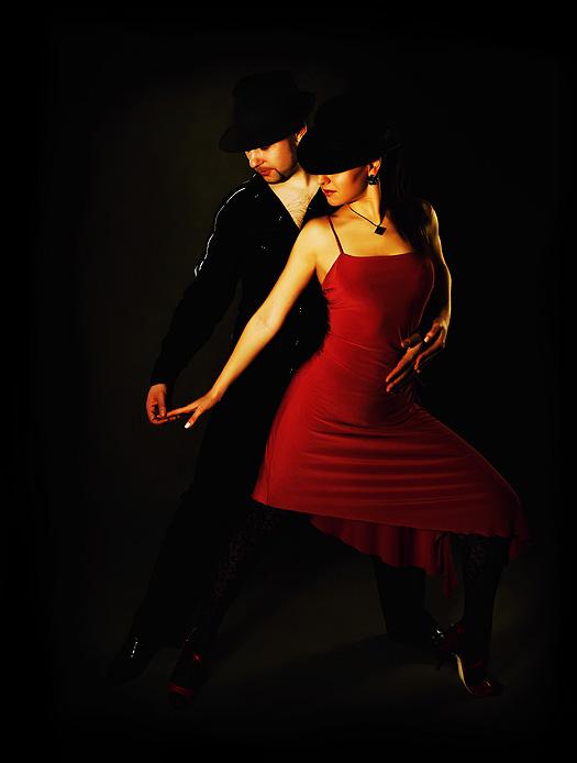 5145824_tango (525x694, 77Kb)
