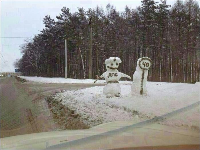 snowmen2 (700x525, 275Kb)