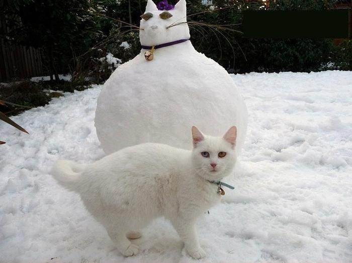 snowmen9 (700x524, 227Kb)