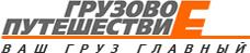 logo (228x49, 7Kb)