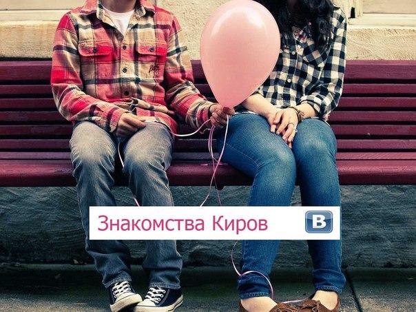 NYMDTQuKT_E (604x453, 84Kb)