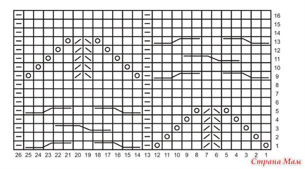 118-21 (610x339, 63Kb)