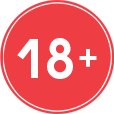 3145324_1000 (114x114, 7Kb)
