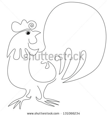 stock-vector-cock-131066234 (435x470, 53Kb)
