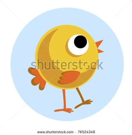 stock-vector-small-bird-76524349 (450x459, 46Kb)