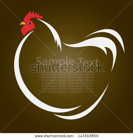 stock-vector-vector-image-of-an-hen-147203855 (450x470, 68Kb)