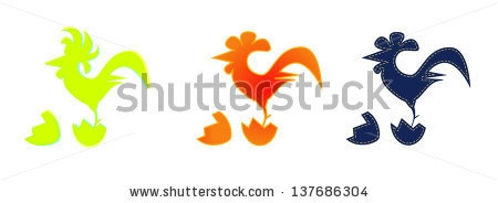stock-vector-vector-image-of-a-rooster-137686304 (450x184, 35Kb)