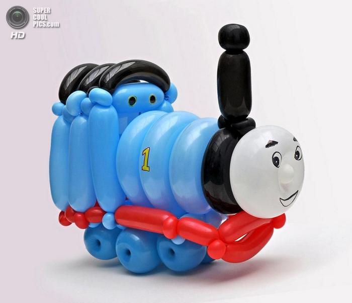 игрушки фото 2 (700x602, 180Kb)