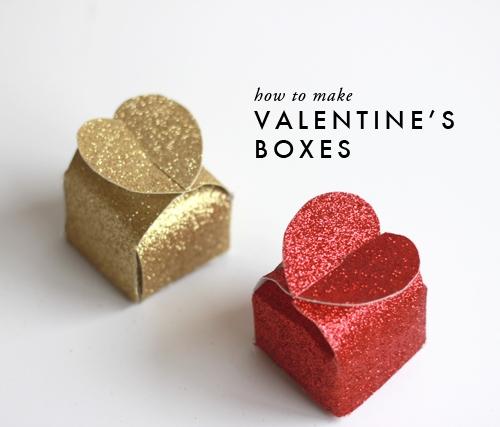 valentine's-boxes (500x427, 119Kb)
