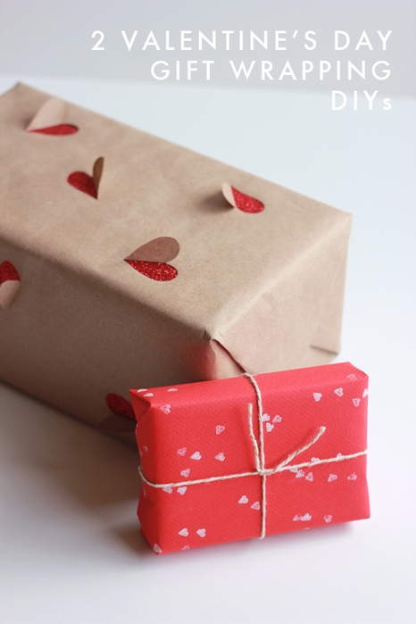 2-SIMPLE-GIFT-WRAPPING-IDEAS-FOR-VALENTINE'S-DAY (466x700, 168Kb)