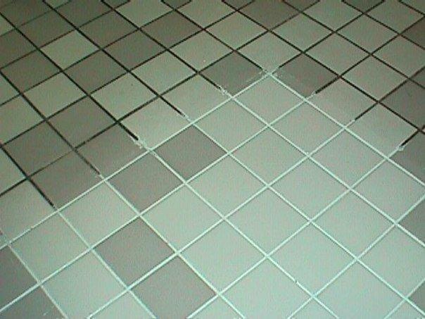плитка (604x453, 49Kb)