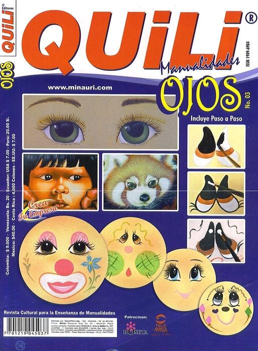 0 QUILI ojos - 3. Рисуем глаза кукольные и не только (514x699, 116Kb)