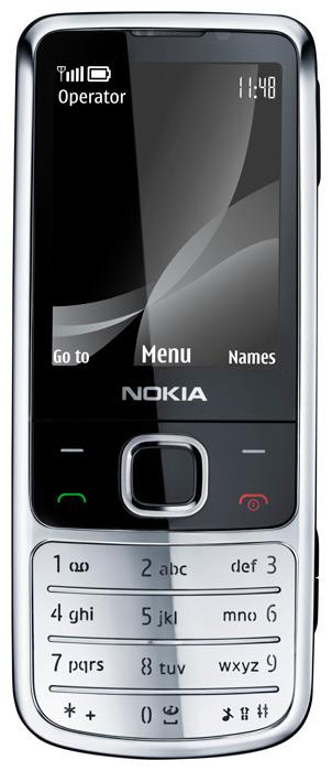 Nokia-6700-Classic (302x700, 46Kb)