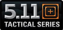 4208855_logo (210x100, 19Kb)