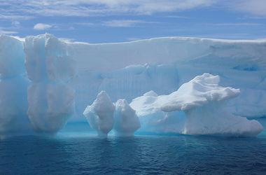 Антарктида  (380x250, 13Kb)