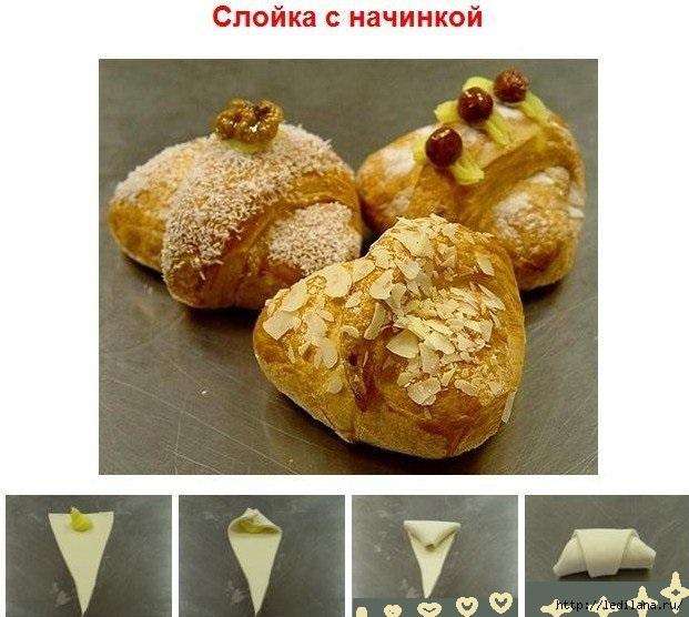 3925311_vipechka_sloika_s_nachinkoi_1_ (621x556, 167Kb)
