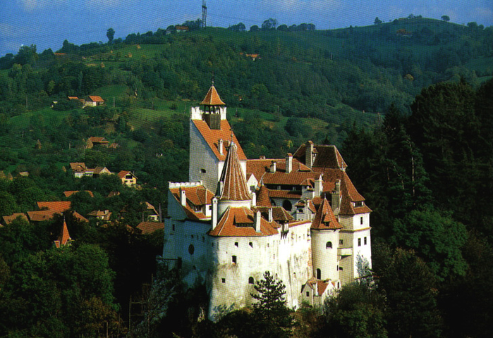 bran_castle_romania_more (700x480, 499Kb)