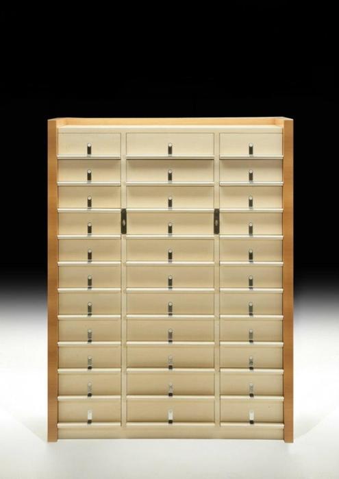 07-шкаф для мужских ру (495x700, 115Kb)