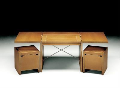 15-письменный стол1 (400x293, 29Kb)