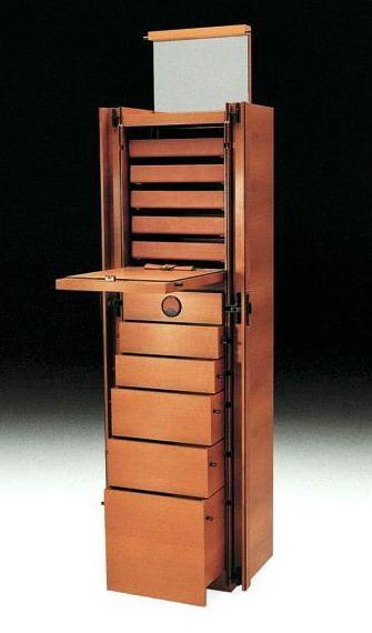 17-шкаф для хран укр (335x570, 67Kb)