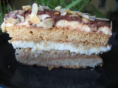 торт ванильное небо (400x300, 37Kb)