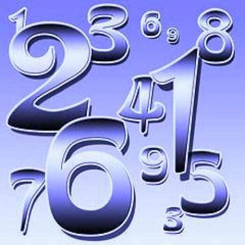 Справка об отсутствии задолженности перед бюджетом образец. - 4 Апреля 2014 - Blog - Psyarticles