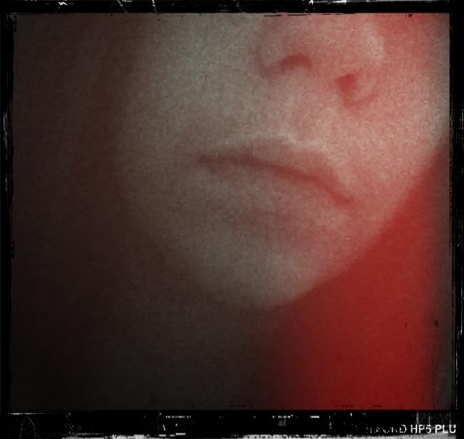 webcam-toy-photo20 (662x626, 197Kb)