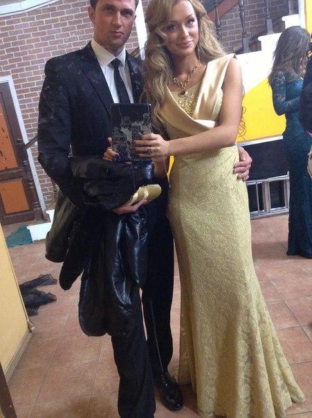 Свадьба скородумовой и сергея сичкаря фото