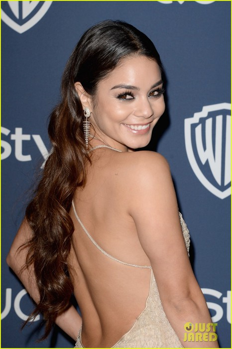 vanessa-hudgens-instyle-golden-globes-party-2014-03 (466x700, 74Kb)