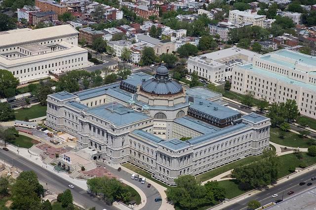 библиотека конгресса фото (640x427, 281Kb)