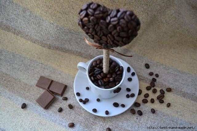 easy-to-make-valentines-day-gift-heart-topiary-coffee-beans (640x427, 158Kb)