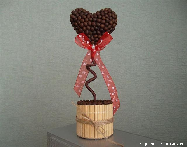 homemade-valentines-day-gift-coffee-topiaries-red-ribbons (640x502, 125Kb)