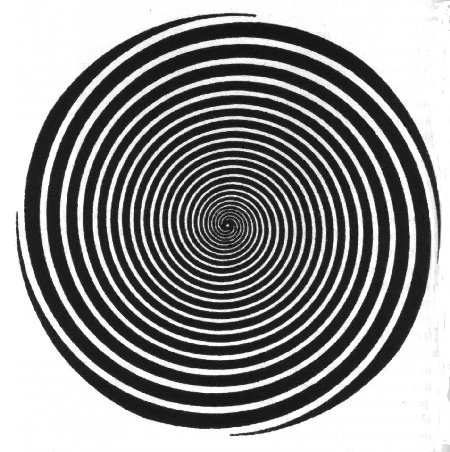 spiral (450x452, 64Kb)