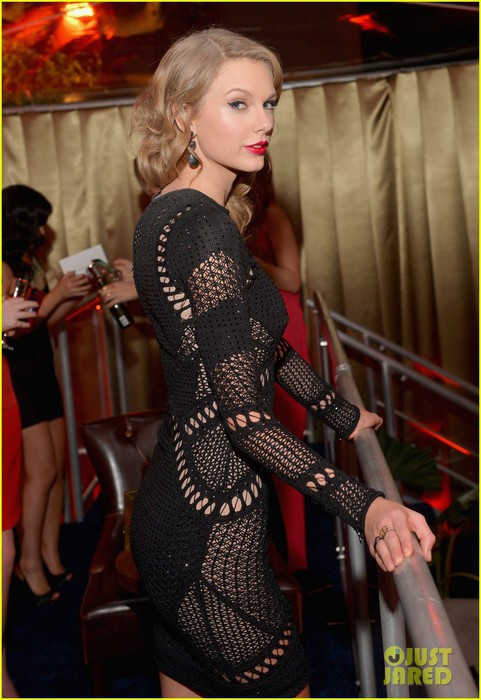 taylor-swift-instyle-weinsteins-golden-globes-parties-2014-03 (481x700, 90Kb)
