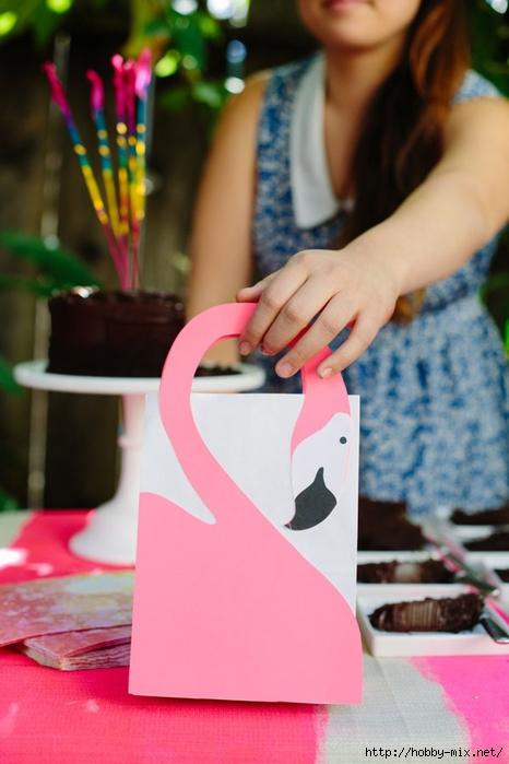 Flamingo-Gift-Bags1 (466x700, 199Kb)