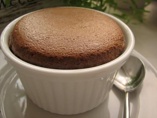 shokoladnoe-sufle (500x375, 44Kb)